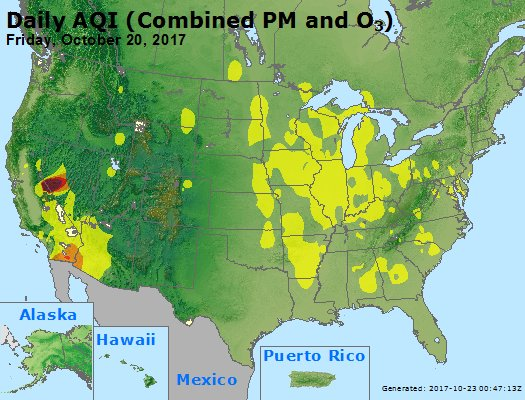 Peak AQI - https://files.airnowtech.org/airnow/2017/20171020/peak_aqi_usa.jpg