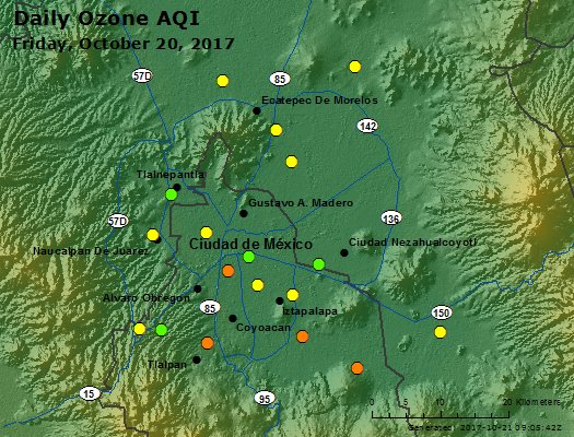 Peak Ozone (Mexico) - https://files.airnowtech.org/airnow/2017/20171020/peak_ozone_mexico_city.jpg