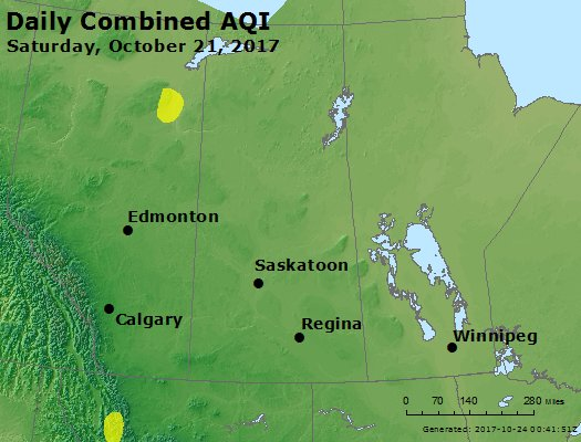 Peak AQI - https://files.airnowtech.org/airnow/2017/20171021/peak_aqi_central_canada.jpg