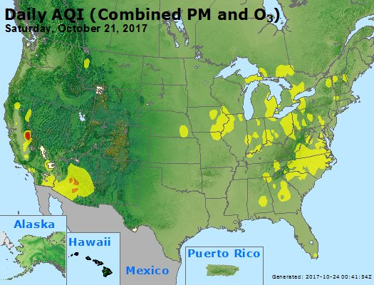 Peak AQI - https://files.airnowtech.org/airnow/2017/20171021/peak_aqi_usa.jpg