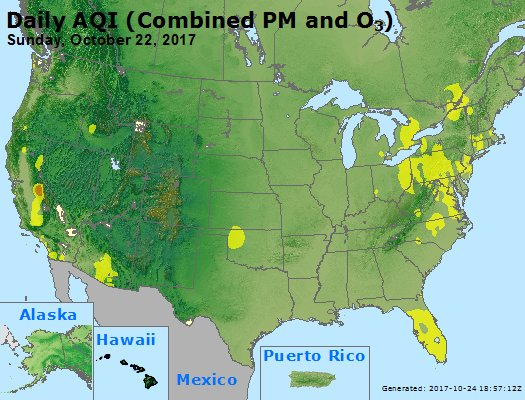 Peak AQI - https://files.airnowtech.org/airnow/2017/20171022/peak_aqi_usa.jpg