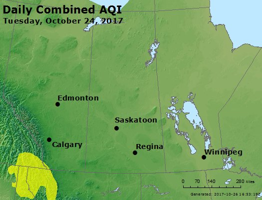 Peak AQI - https://files.airnowtech.org/airnow/2017/20171024/peak_aqi_central_canada.jpg
