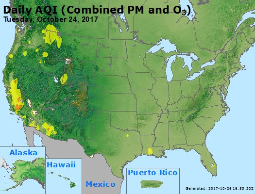 Peak AQI - https://files.airnowtech.org/airnow/2017/20171024/peak_aqi_usa.jpg