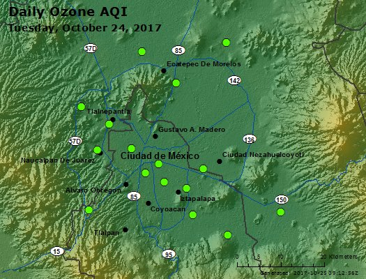 Peak Ozone (Mexico) - https://files.airnowtech.org/airnow/2017/20171024/peak_ozone_mexico_city.jpg