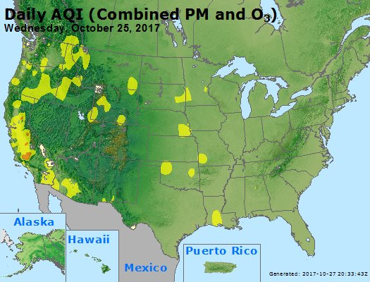 Peak AQI - https://files.airnowtech.org/airnow/2017/20171025/peak_aqi_usa.jpg