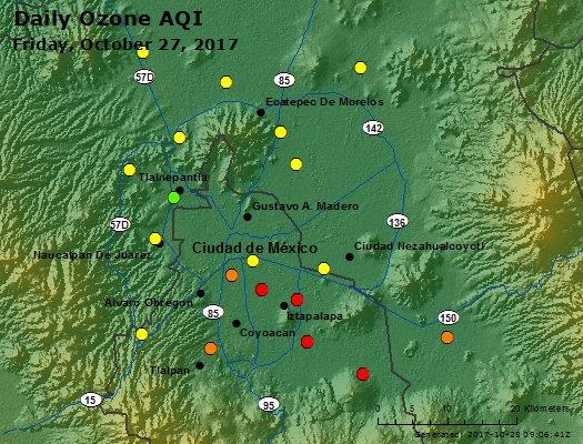 Peak Ozone (Mexico) - https://files.airnowtech.org/airnow/2017/20171027/peak_ozone_mexico_city.jpg