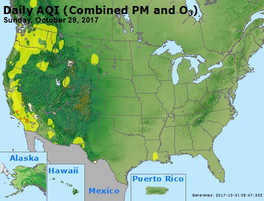Peak AQI - https://files.airnowtech.org/airnow/2017/20171029/peak_aqi_usa.jpg