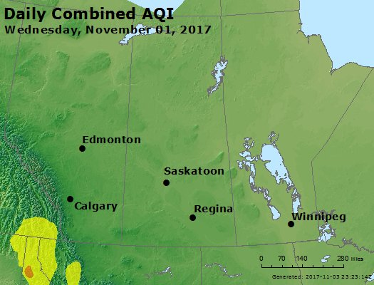 Peak AQI - https://files.airnowtech.org/airnow/2017/20171101/peak_aqi_central_canada.jpg