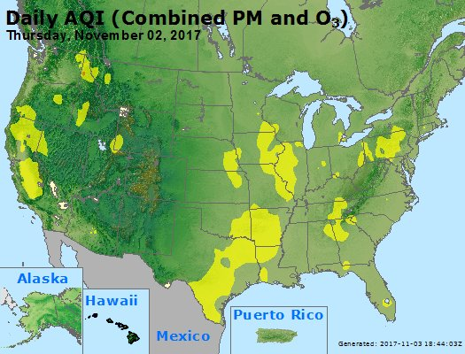 Peak AQI - https://files.airnowtech.org/airnow/2017/20171102/peak_aqi_usa.jpg