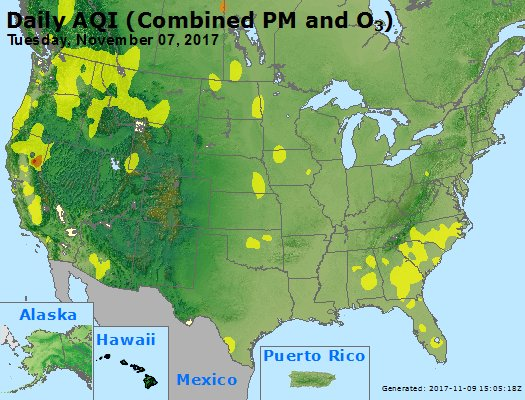 Peak AQI - https://files.airnowtech.org/airnow/2017/20171107/peak_aqi_usa.jpg