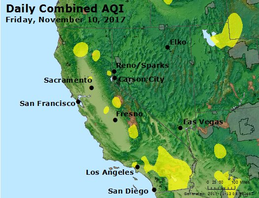 Peak AQI - https://files.airnowtech.org/airnow/2017/20171110/peak_aqi_ca_nv.jpg