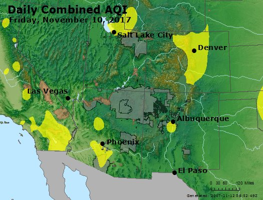 Peak AQI - https://files.airnowtech.org/airnow/2017/20171110/peak_aqi_co_ut_az_nm.jpg