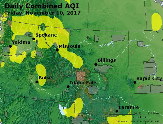 Peak AQI - https://files.airnowtech.org/airnow/2017/20171110/peak_aqi_mt_id_wy.jpg