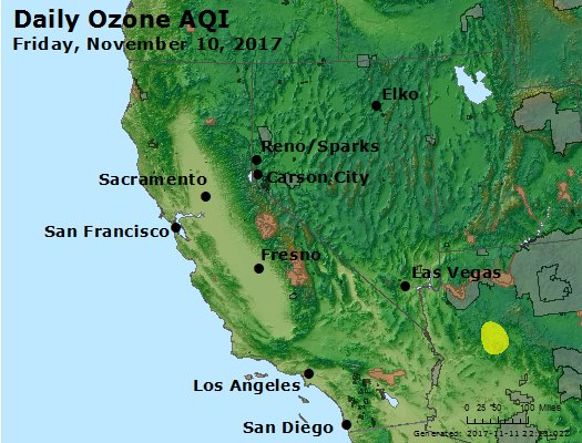 Peak Ozone (8-hour) - https://files.airnowtech.org/airnow/2017/20171110/peak_o3_ca_nv.jpg