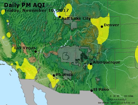Peak Particles PM2.5 (24-hour) - https://files.airnowtech.org/airnow/2017/20171110/peak_pm25_co_ut_az_nm.jpg