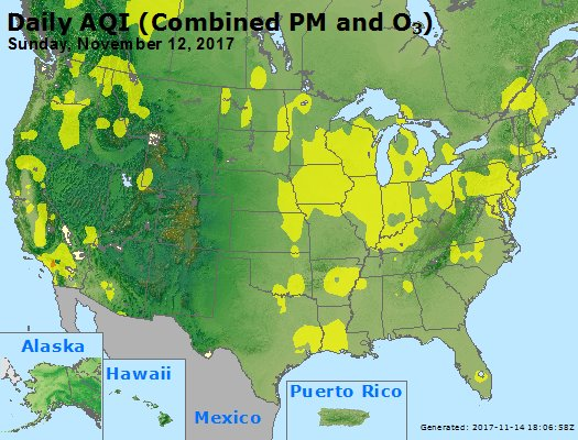 Peak AQI - https://files.airnowtech.org/airnow/2017/20171112/peak_aqi_usa.jpg
