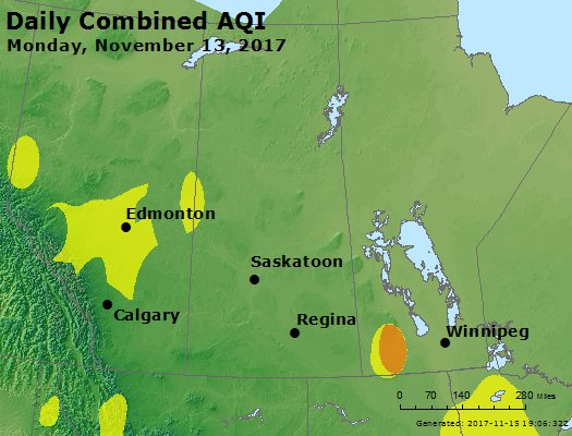 Peak AQI - https://files.airnowtech.org/airnow/2017/20171113/peak_aqi_central_canada.jpg