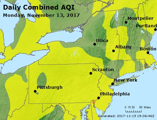 Peak AQI - https://files.airnowtech.org/airnow/2017/20171113/peak_aqi_ny_pa_nj.jpg