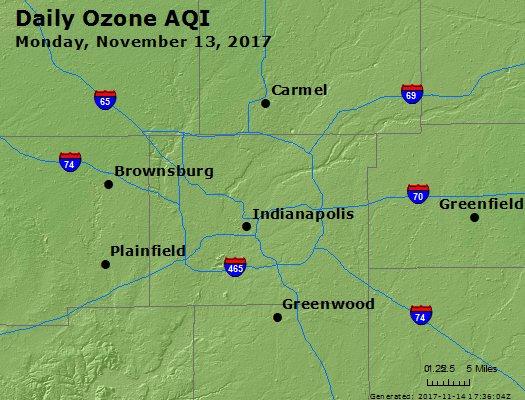 Peak Ozone (8-hour) - https://files.airnowtech.org/airnow/2017/20171113/peak_o3_indianapolis_in.jpg