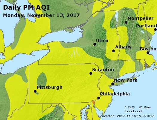Peak Particles PM2.5 (24-hour) - https://files.airnowtech.org/airnow/2017/20171113/peak_pm25_ny_pa_nj.jpg