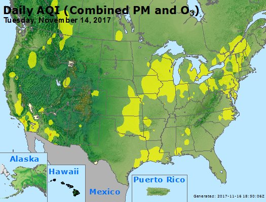 Peak AQI - https://files.airnowtech.org/airnow/2017/20171114/peak_aqi_usa.jpg