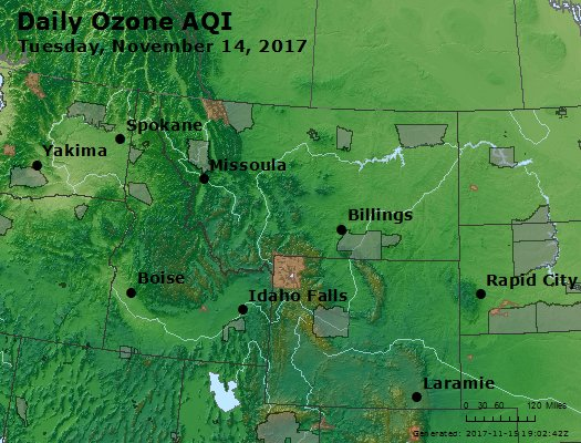 Peak Ozone (8-hour) - https://files.airnowtech.org/airnow/2017/20171114/peak_o3_mt_id_wy.jpg