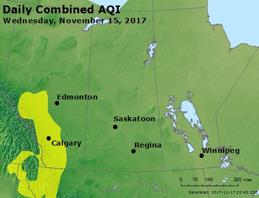 Peak AQI - https://files.airnowtech.org/airnow/2017/20171115/peak_aqi_central_canada.jpg