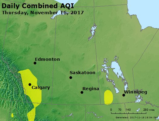 Peak AQI - https://files.airnowtech.org/airnow/2017/20171116/peak_aqi_central_canada.jpg