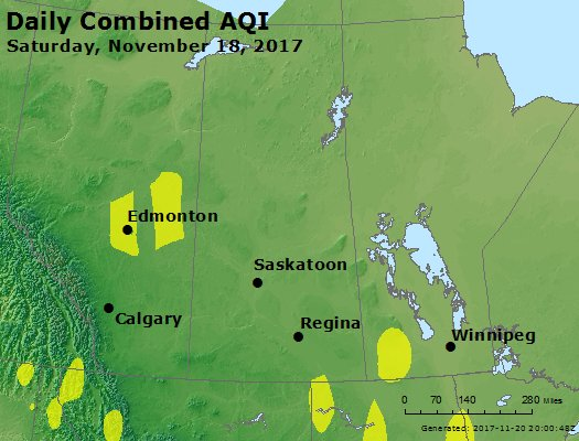 Peak AQI - https://files.airnowtech.org/airnow/2017/20171118/peak_aqi_central_canada.jpg