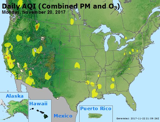 Peak AQI - https://files.airnowtech.org/airnow/2017/20171120/peak_aqi_usa.jpg