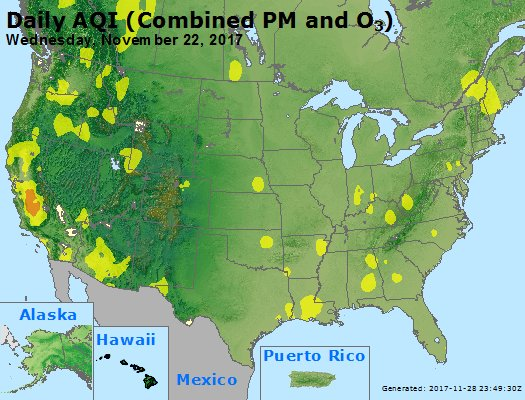 Peak AQI - https://files.airnowtech.org/airnow/2017/20171122/peak_aqi_usa.jpg