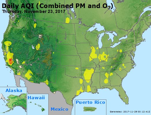 Peak AQI - https://files.airnowtech.org/airnow/2017/20171123/peak_aqi_usa.jpg