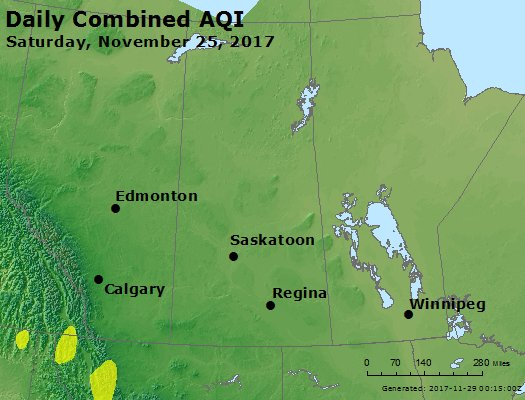 Peak AQI - https://files.airnowtech.org/airnow/2017/20171125/peak_aqi_central_canada.jpg