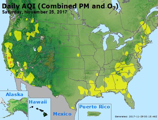 Peak AQI - https://files.airnowtech.org/airnow/2017/20171125/peak_aqi_usa.jpg