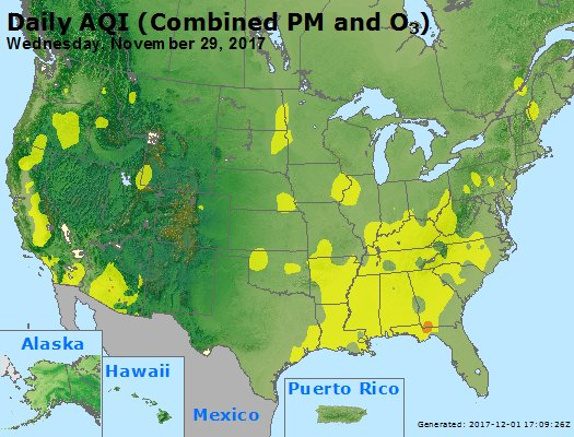 Peak AQI - https://files.airnowtech.org/airnow/2017/20171129/peak_aqi_usa.jpg