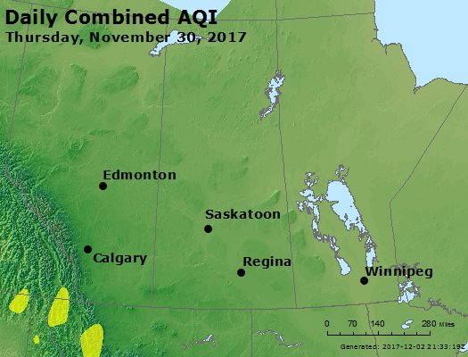 Peak AQI - https://files.airnowtech.org/airnow/2017/20171130/peak_aqi_central_canada.jpg