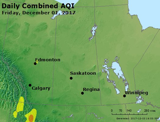 Peak AQI - https://files.airnowtech.org/airnow/2017/20171201/peak_aqi_central_canada.jpg
