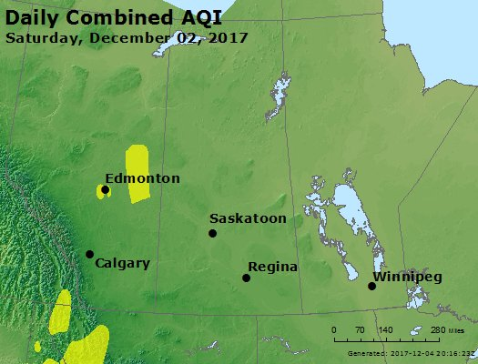 Peak AQI - https://files.airnowtech.org/airnow/2017/20171202/peak_aqi_central_canada.jpg