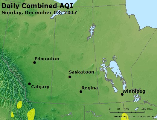 Peak AQI - https://files.airnowtech.org/airnow/2017/20171203/peak_aqi_central_canada.jpg