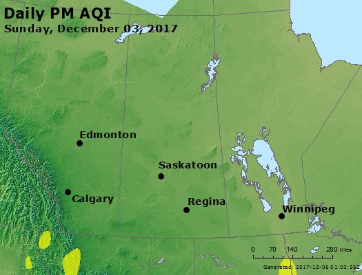 Peak Particles PM2.5 (24-hour) - https://files.airnowtech.org/airnow/2017/20171203/peak_pm25_central_canada.jpg