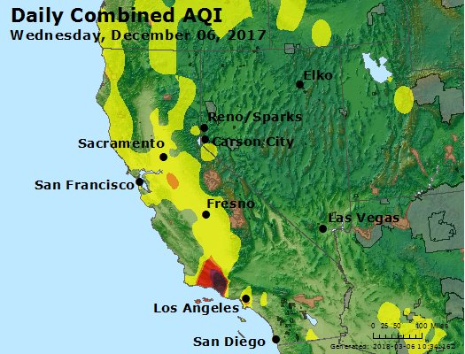 Peak AQI - https://files.airnowtech.org/airnow/2017/20171206/peak_aqi_ca_nv.jpg