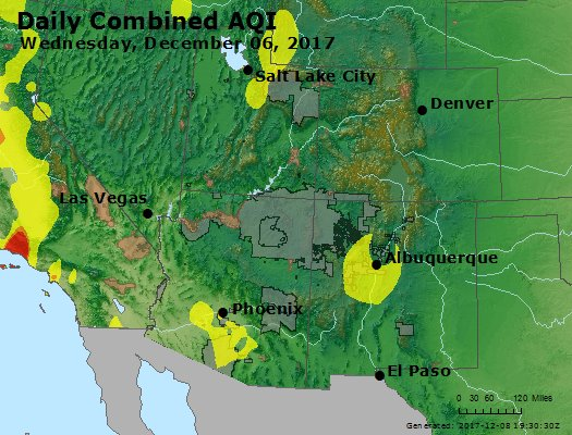 Peak AQI - https://files.airnowtech.org/airnow/2017/20171206/peak_aqi_co_ut_az_nm.jpg