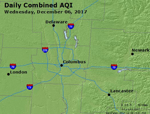 Peak AQI - https://files.airnowtech.org/airnow/2017/20171206/peak_aqi_columbus_oh.jpg