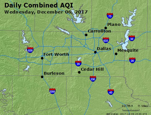 Peak AQI - https://files.airnowtech.org/airnow/2017/20171206/peak_aqi_dallas_tx.jpg