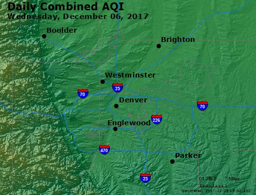 Peak AQI - https://files.airnowtech.org/airnow/2017/20171206/peak_aqi_denver_co.jpg