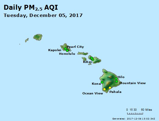 Peak AQI - https://files.airnowtech.org/airnow/2017/20171206/peak_aqi_hawaii.jpg