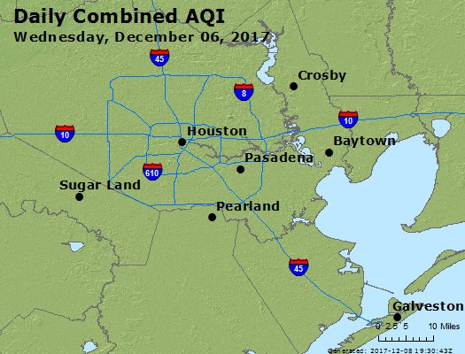 Peak AQI - https://files.airnowtech.org/airnow/2017/20171206/peak_aqi_houston_tx.jpg