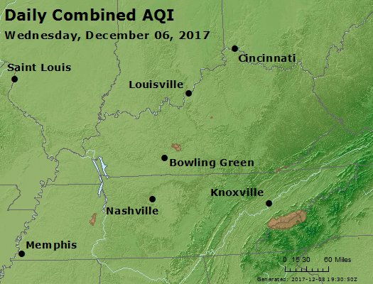 Peak AQI - https://files.airnowtech.org/airnow/2017/20171206/peak_aqi_ky_tn.jpg