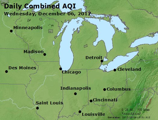 Peak AQI - https://files.airnowtech.org/airnow/2017/20171206/peak_aqi_mi_in_oh.jpg