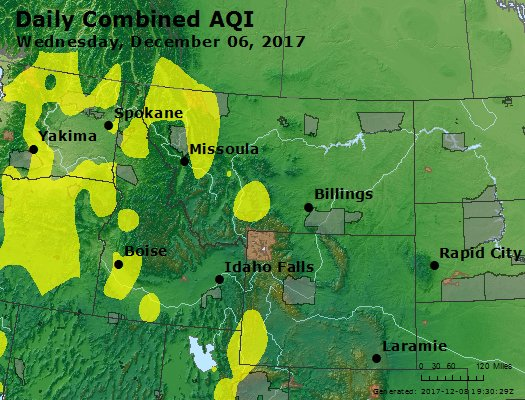 Peak AQI - https://files.airnowtech.org/airnow/2017/20171206/peak_aqi_mt_id_wy.jpg